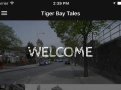 Hanesion Tiger Bay Tales 1.0 Screenshot