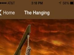 Hang Joe Luck 1.00 Screenshot