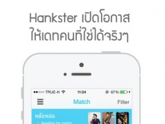 free hookup apps ios