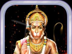Hanuman Aradhana 1.1 Screenshot