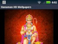 hanuman hd wallpaper 1 0 free download