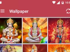 Hanuman Jayanti Wallpapers 1 Screenshot