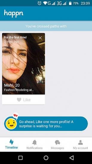 dating site Orlando FL