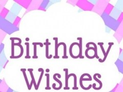 Happy Birthday Wishes - Status, Greetings & Images 2.0 Screenshot