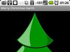 Happy Christmas 1.3 Screenshot