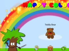 Happy Colors! 1.01 Screenshot