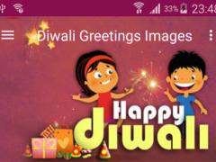 Happy Diwali 2015 1.0 Screenshot
