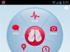 Happy Feet 1.2.9 Screenshot