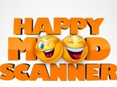 Happy Mood Scanner 0.1 Screenshot