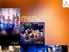 Happy New Year - The Movie 2.0 Screenshot
