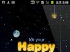 Happy Sleep_Sound Sleep Ver1.0 2.0 Screenshot