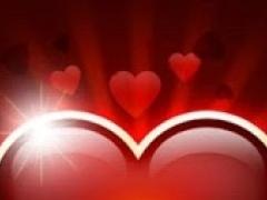 Happy Valentines:Love messages 1.1 Screenshot