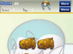 Happy Zoo 1.3 Screenshot