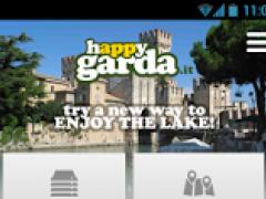 HappyGarda 2.3 Screenshot