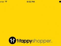 Happymerchant - Order Management 1.0.0 Screenshot