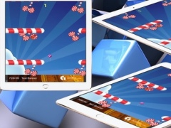 Hard Candy Challenge HD 1.0 Screenshot