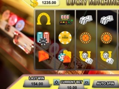 Hard Hand Gaming Nugget - Vip Slots Machines 1.2 Screenshot