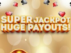 Hard Hand Show Of Slots - Free Pocket Slots Machines 1.0 Screenshot