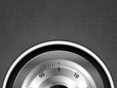 Hard Lock 1.3 Screenshot