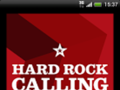 Hard Rock Calling 2013 2.1 Screenshot