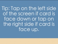 Hardcard 1.1 Screenshot