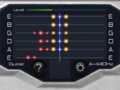 HardWire HT-6 FastTune 1.1 Screenshot