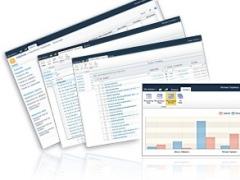 HarePoint HelpDesk for SharePoint 15.5.0.4 Screenshot