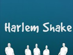 Harlem Shake Dance Moves Guide 1.31 Screenshot