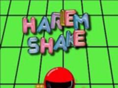 Harlem Shake Game! 1.2 Screenshot