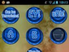 Harlem Shake Show 1.6.2 Screenshot