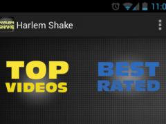 Harlem Shake Videos- NO ADS!! 1.2 Screenshot