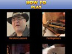Harmonica - How to Play 1.0 Screenshot