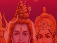 Hartalika Teej Vrat Katha App 1.0 Screenshot