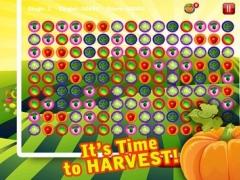 Harvest Time FREE 1.0 Screenshot