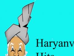 HARYANVI HITS VIDEOS SONGS 1.0 Screenshot