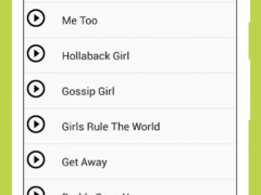 Slumber Party HASCHAK SISTERS 1.3 Screenshot