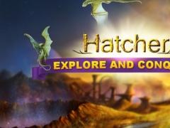 Hatcher 2.1.2 Screenshot
