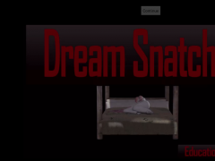 Haunted Halloween House 2 1.0 Screenshot