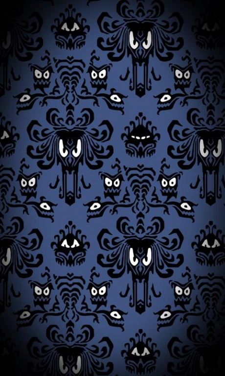 Haunted House Live Wallpaper 142 Free Download