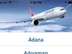 Havalimanı Servisim 1.3 Screenshot