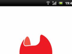 Havells YEF 0.0.12 Screenshot