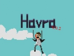 Havra 1.0.2 Screenshot