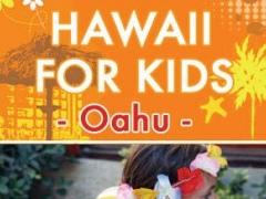 Hawaii for Kids - Oahu 1.0 Screenshot