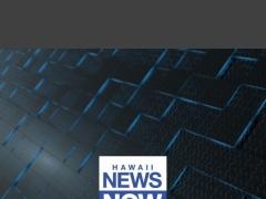 Hawaii News Now for iPad 3.3.3400 Screenshot