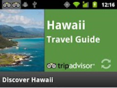 Hawaii Travel Guide 4.1.9 Screenshot
