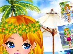 Hawaiian Hula 1.0.0 Screenshot