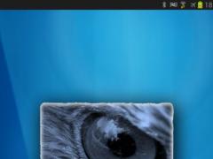 Hawk-I Manager 1.0.2 Screenshot