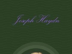 Haydn - Greatest Hits Full 1.0 Screenshot