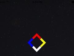 HazFlow 1.2 Screenshot