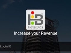 HB - for Hotel Owner 0.2.08 Screenshot